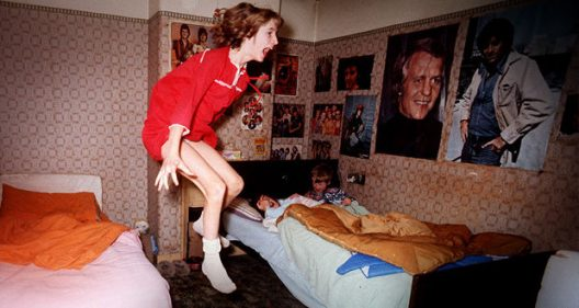 the-conjuring-2-and-the-true-enfield-poltergeist-1007983