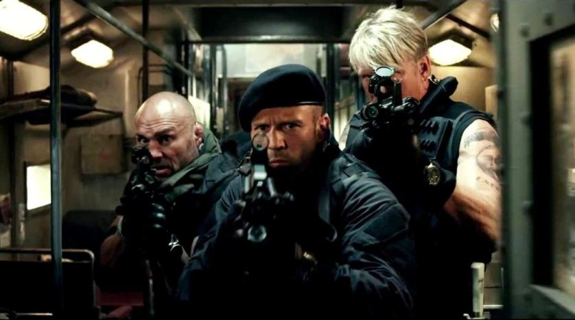 the-expendables-3-movie-wallpaper-3