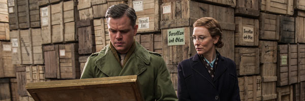 the-monuments-men-matt-damon-cate-blanchett-slice