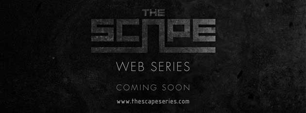 the_scape-web-serie-horror