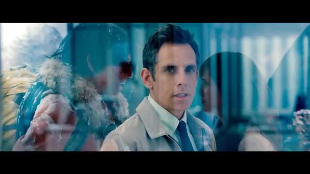 trailer-italiano-la-vita-segreta-di-walter-mitty-15722