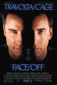 Face/Off - Due facce di un assassino
