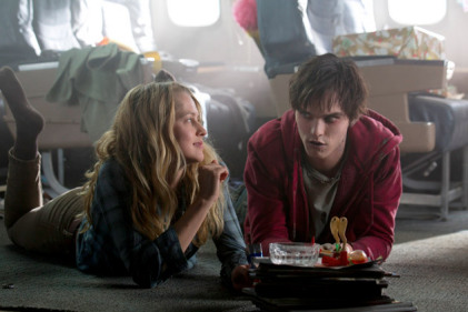 warm-bodies-film