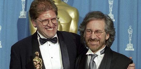 zemeckis-spielberg