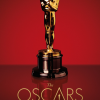 And The Oscar Goes To… 2017