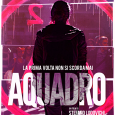 Aquadro – Web Movies