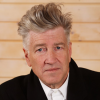 David Lynch [Multirecensione]