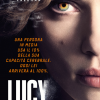 Anteprime – Lucy