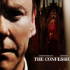 The Confession – Web Series