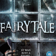 Fairytale – Web Movies