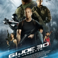G.I. Joe – La vendetta