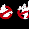 Ghostbusters [Multirecensione]