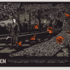 Halloweens [Multirecensione]