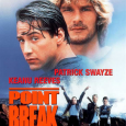 Point break – Punto di rottura