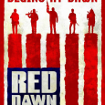 Red Dawn – Alba Rossa (2012)
