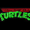 The Ninja Turtles [Multirecensione]